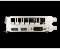 MSI GeForce GTX 1650 D6 VENTUS XS OCV1 4GB GDDR6 - 602282 - zdjęcie 5