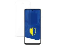 3mk Szkło Flexible Glass do Huawei P Smart 2021 - 601874 - zdjęcie 1