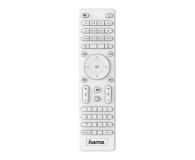 Hama DIR3200SBT Białe - 603669 - zdjęcie 4