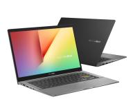 ASUS VivoBook S14 M433IA R5-4500U/8GB/512 - 601822 - zdjęcie 1