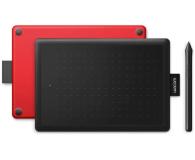 Wacom One S + Corel DRAW Essential 2020 - 257250 - zdjęcie 3