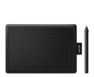Wacom One S + Corel DRAW Essential 2020 - 257250 - zdjęcie 1