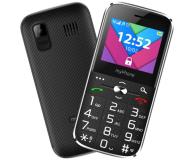 myPhone Halo C - 597009 - zdjęcie 3