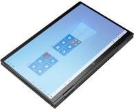 HP ENVY 13 x360 Ryzen 5-4500/8GB/512/Win10 - 593213 - zdjęcie 7
