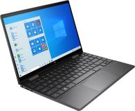 HP ENVY 13 x360 Ryzen 5-4500/8GB/512/Win10 - 593213 - zdjęcie 4