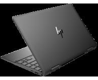 HP ENVY 13 x360 Ryzen 5-4500/8GB/512/Win10 - 593213 - zdjęcie 5