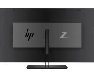 HP Z43 4K - 601996 - zdjęcie 5