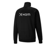x-kom AGO GHOST bluza M - 601264 - zdjęcie 2
