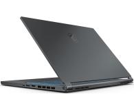 MSI Stealth 15M  i7/16GB/512/Win10 GTX1660Ti 144Hz - 601785 - zdjęcie 5