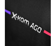 x-kom AGO BLACK HAWKZ S - 599399 - zdjęcie 3