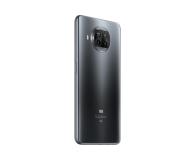 Xiaomi Mi 10T Lite 5G 6/128GB Pearl Grey - 603716 - zdjęcie 7