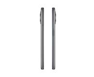Xiaomi Mi 10T Lite 5G 6/128GB Pearl Grey - 603716 - zdjęcie 8