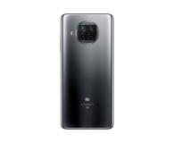 Xiaomi Mi 10T Lite 5G 6/128GB Pearl Grey - 603716 - zdjęcie 2