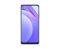 Xiaomi Mi 10T Lite 5G 6/128GB Pearl Grey - 603716 - zdjęcie 3