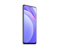 Xiaomi Mi 10T Lite 5G 6/128GB Pearl Grey - 603716 - zdjęcie 4