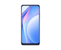 Xiaomi Mi 10T Lite 5G 6/128GB Atlantic Blue - 603718 - zdjęcie 3