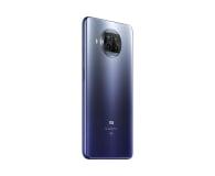 Xiaomi Mi 10T Lite 5G 6/128GB Atlantic Blue - 603718 - zdjęcie 7