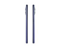 Xiaomi Mi 10T Lite 5G 6/128GB Atlantic Blue - 603718 - zdjęcie 8