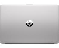 HP 255 G7 Ryzen 3-3200/8GB/256/Win10P - 601294 - zdjęcie 5