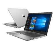 HP 255 G7 Ryzen 3-3200/8GB/256/Win10P - 601294 - zdjęcie 1