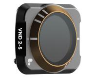 PolarPro Filtr Variable ND 2-5 Cinema Mavic Air 2 - 602724 - zdjęcie 1
