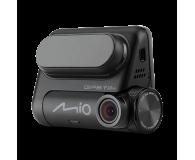 """Mio MiVue 846 Full HD/2,7""""/150/Dual - 639132 - zdjęcie 3"""
