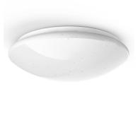 Hama Lampa sufitowa okrągła Wi-Fi 30cm - 602876 - zdjęcie 1