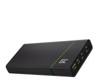 Green Cell PowerPlay Ultra (26800mAh, 128W)  - 603130 - zdjęcie 1