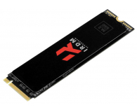 GOODRAM 256GB M.2 PCIe NVMe IRDM - 613569 - zdjęcie 3