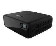 Philips PicoPix Micro 2 - 612212 - zdjęcie 1