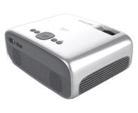 Philips NeoPix Easy 2+ - 612211 - zdjęcie 3