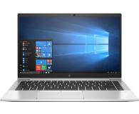 HP EliteBook 845 G7 Ryzen 5 PRO 4650/16GB/480/Win10P - 612926 - zdjęcie 3