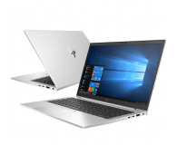 HP EliteBook 845 G7 Ryzen 5 PRO 4650/16GB/480/Win10P - 612926 - zdjęcie 1