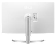LG 32UN650-W 4K - 612637 - zdjęcie 5
