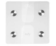 Eufy Robovac Smart Scale C1  - 604577 - zdjęcie 1