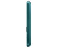 Nokia 6300 4G Dual SIM cyan - 612780 - zdjęcie 7