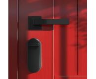 Yale Linus Smart Lock - czarny - 614304 - zdjęcie 2