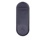 Yale  Zestaw Linus Smart Lock czarny + WiFi Bridge  - 626317 - zdjęcie 2