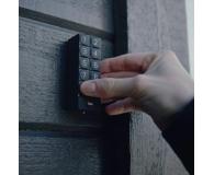 Yale Smart Keypad - 614309 - zdjęcie 2