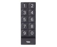 Yale Smart Keypad - 614309 - zdjęcie 1