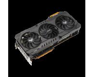 ASUS Radeon RX 6900 XT TUF GAMING OC Edition 16GB GDDR6 - 613918 - zdjęcie 2