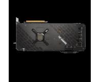 ASUS Radeon RX 6900 XT TUF GAMING OC Edition 16GB GDDR6 - 613918 - zdjęcie 8