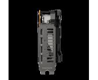 ASUS Radeon RX 6900 XT TUF GAMING OC Edition 16GB GDDR6 - 613918 - zdjęcie 9