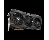 ASUS Radeon RX 6900 XT TUF GAMING OC Edition 16GB GDDR6 - 613918 - zdjęcie 4