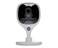 Yale Kamera wewnętrzna Wi-Fi 1080p - 614316 - zdjęcie 1