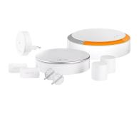 Somfy Home Alarm Premium (alarm domowy) - 613087 - zdjęcie 1