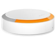 Somfy Home Alarm Premium (alarm domowy) - 613087 - zdjęcie 5