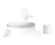 Somfy Home Alarm Starter Pack (alarm domowy) - 613091 - zdjęcie 1