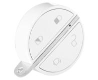 Somfy Home Alarm Starter Pack (alarm domowy) - 613091 - zdjęcie 5