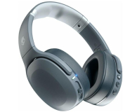 Skullcandy Crusher EVO Szare